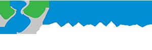 MEMITS Solutions Logo