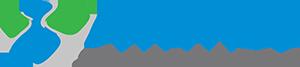 MEMITS Solutions Sticky Logo